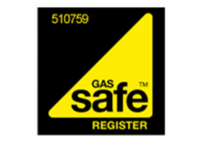 HMM Mechanical & Building Services are Gas Safe Registered