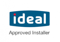 Approved-Ideal-Installer