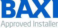 baxi-approved-installer-logo-blue